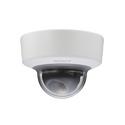 SONY SNC-EM630 Dome Camera