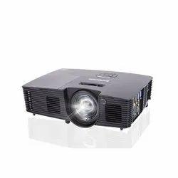 InFocus IN226ST Projector
