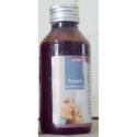 Parasth Anti Asthmatic Syrup