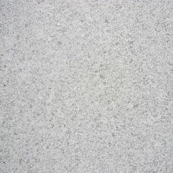 Grey Granite Slab