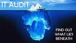 IT Infra Audit
