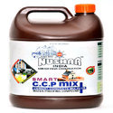 Cement Cement Ad Mixture And Waterproof Coating