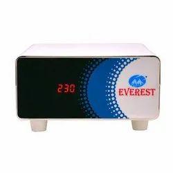 ECD 100 Digital Refrigerator Stabilizer