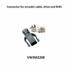 VW3M2208