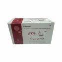 Dengue IgG IgM  Diagnostic Kit