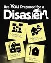 Disaster Prevention Awareness For Commercial Projects