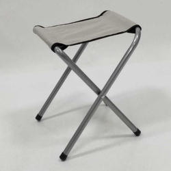 Marvelous Metal Folding Stool Cjindustries Chair Design For Home Cjindustriesco