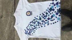 Cotton Gender: Boys School T-shirt