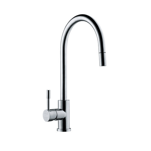Franke Kitchen Faucets: Franke Kitchen Faucet RT 505, रसोई के लिए Franke स्टेनलेस