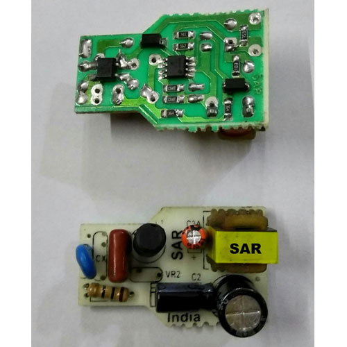 84+ 12 Watt Led Bulb Circuit Diagram - Insert Alt Text Here, How To