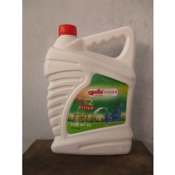 Kisan Guru Pump Set Engine Oil