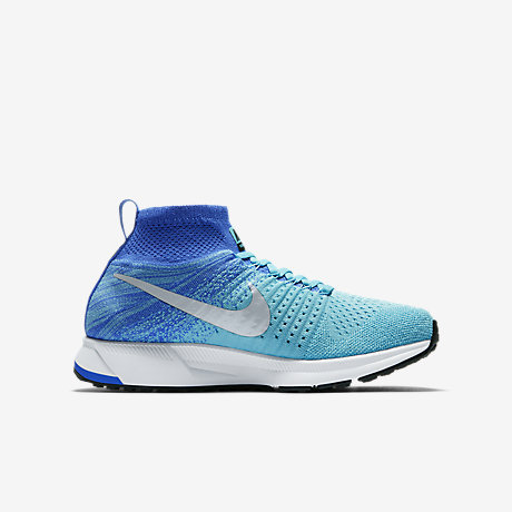 1cad05b90c831 Nike Shoes - Nike Air Max Tavas Shoes Wholesale Supplier from Agra