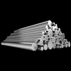 Titanium Grade 2 Rod