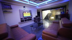 PG Accommodation Service For Boys