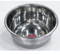 Stainless Steel Bowls, For Hotel/restaurant