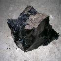Industrial Solid Bitumen