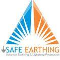Safe Earthing