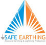 Safe Earthing