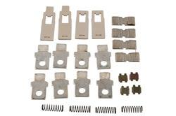 Magnum Switchgear MaCH Series Contactor Spare Part Kit 2 Pole