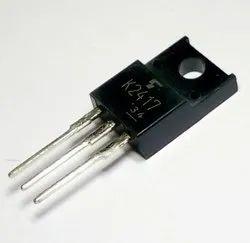 2SK2417 Mosfet Transistor