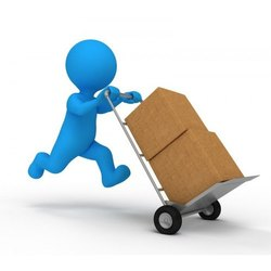 Generic Drop Shipping Services