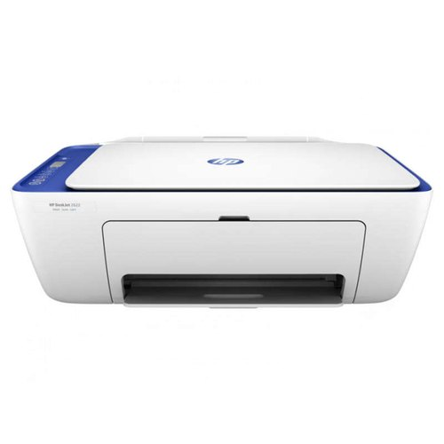 HP Deskjet Ink Advantage 2676 Printer at Rs 6200/piece ...
