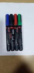 Plastic Marker Pen
