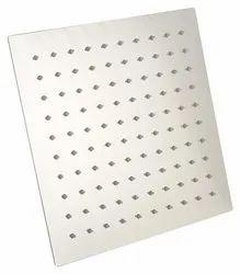 Square Classic Ultraslim Shower