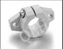 SHF 25  Flange Type Support Linear Bearing