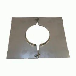 Optibelt Clamping Plates
