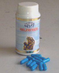Power Medicine for Men