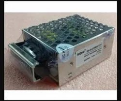 Single Output Switching Power Supply ES-0C-015W-I
