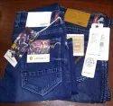 Lawman Jeans