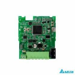 CMM-DN01 Communication Card Device Net for Delta VFD-MS300