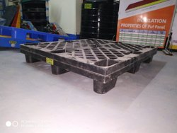 Ercon Export Cargo Pallets