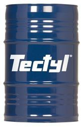 Tectyl gear oil