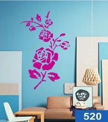 Wall Stencils