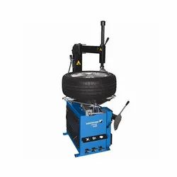 Monty 1000 Tyre Changer / Vehicle Tyre Changing Machine