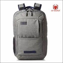 Sirasala Unisex School Bag