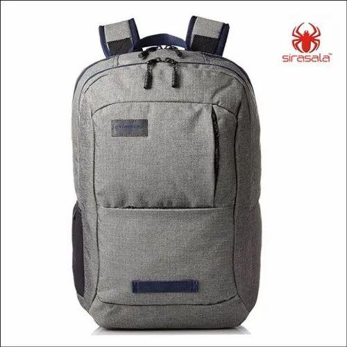 333faaaf88e4 Sirasala Unisex School Bag