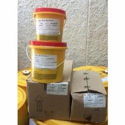 Sikadur 30 LP IN Laminate Adhesive