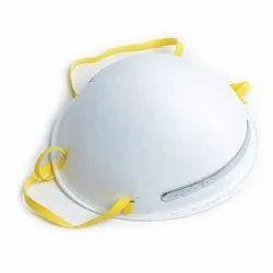 N95 masks(Respirator Disposable Face Mask)