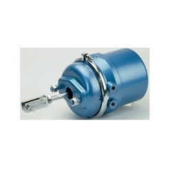 Knorr-Bremse Brake Actuator