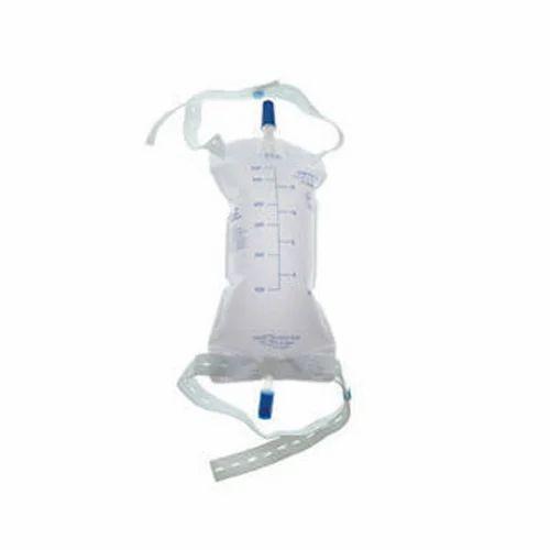 Catheter Leg Bag