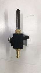Sub Nozzle Single Hole With Block complete for Picanol
