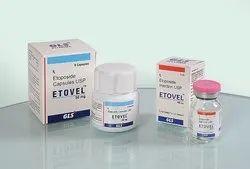 Etoposide Injection