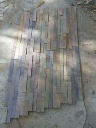 Kund Multi Stone Wall Panel