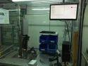 SPM for Automotive Industries