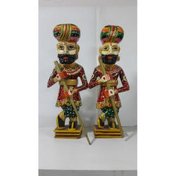 Home Decoration Pieces in Thane, Maharashtra | Get Latest Price from ...