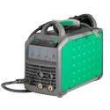 Sigma Welding Machine
